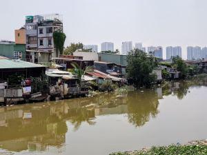 ベトナム_ホーチミン_4区_スラム_Vietnam_Hochiminh_Dist4_Slum (1)