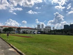 Vitnam-Hochiminh-SaigonSouthInternationalschool