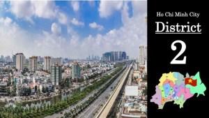 Vietnam-HoChiMinhCity-District2