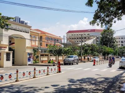 Vietnam_Hochiminh_Dist2_Tao Dien_Nguyen Huong (1)