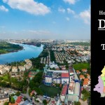 Vietnam-HoChiMinhCity-District2-Thao Dien-ベトナム-ホーチミン-2区-タオディエン