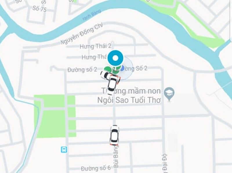 hcmc-grabtaxi-location-ホーチミン-グラブタクシー