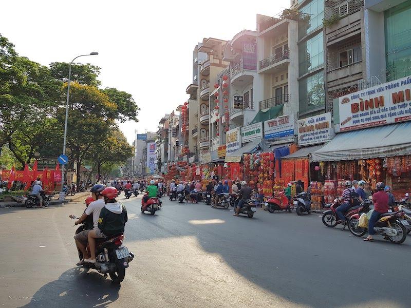 HCMC_dist5-Cho Lon