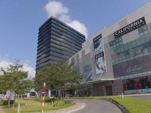 Mapletree Business Center-D7-HCMC-Mapletree Vietnam