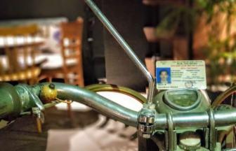 driver-license-vietnam-運転免許取得-ベトナム