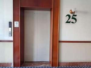 TheManor-elevator-binhthanh-ホーチミン-ビンタンク区-マノー-エレベーター