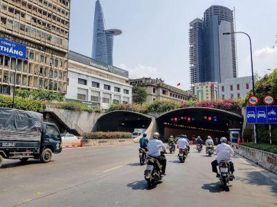 Vietnam_Hochiminh_DIst1_Thu Tiem Tunnel (1)