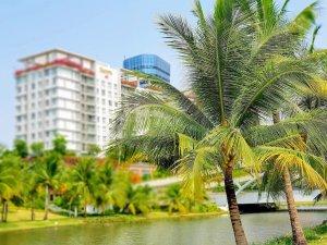 Vietnam_Hochiminh_DIst2_ThuTiem_Sala_2 (1)