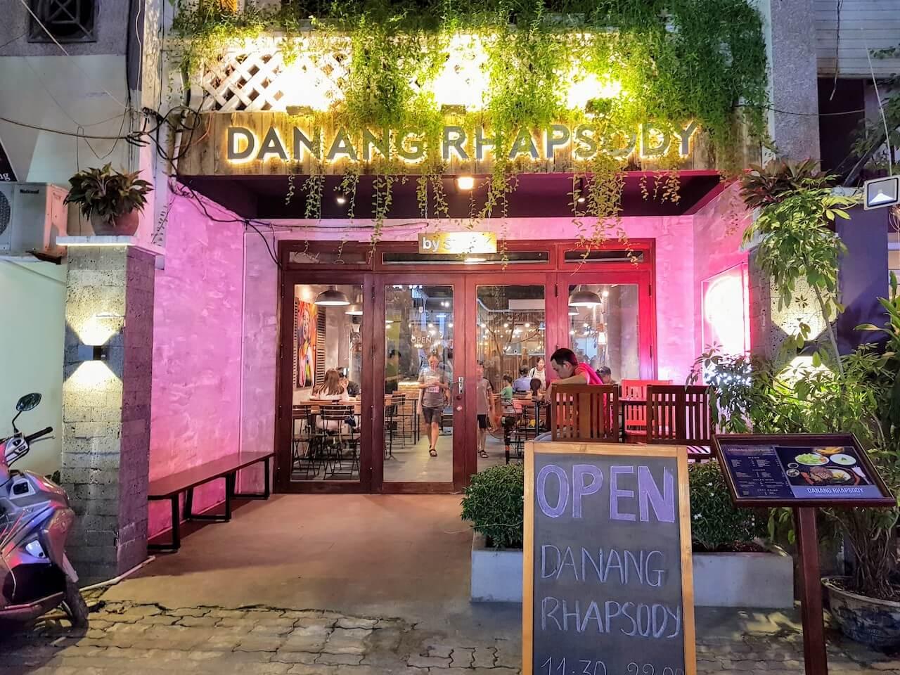ベトナム_ダナン_アントゥン_Vietnam_Danang_An Truong_Market.7 (1)