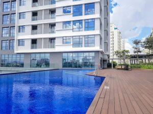 Vietnam_Hochiminh_Dist7_Phu My Hung_Oakwood_Pool2 (1)