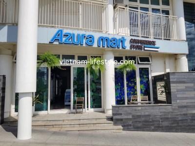 ベトナム_ダナン_Azura_Vietnan_Danang_Azura7_Azura Mart