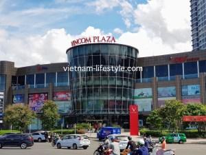 ベトナム_ダナン_Azura_Vietnan_Danang_Azura_10_Vincom Plaza