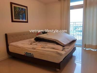 ベトナム_ダナン_Azura_Vietnan_Danang_Azura_19_11F_Bedroom