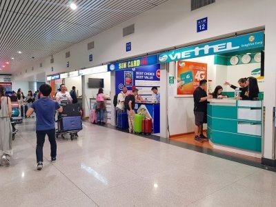 Vietnam_Viettel_Airport_ベトナム_ベトテル_空港店 (1)