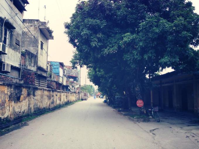 ベトナム旅行 ビザ