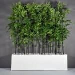 Indoor Planters Creative Design Manufacturing