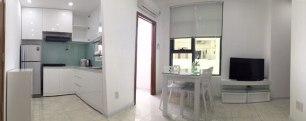 Апартаменты в Нячанге