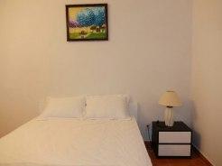 Комната 2 в квартире в районе Биг С