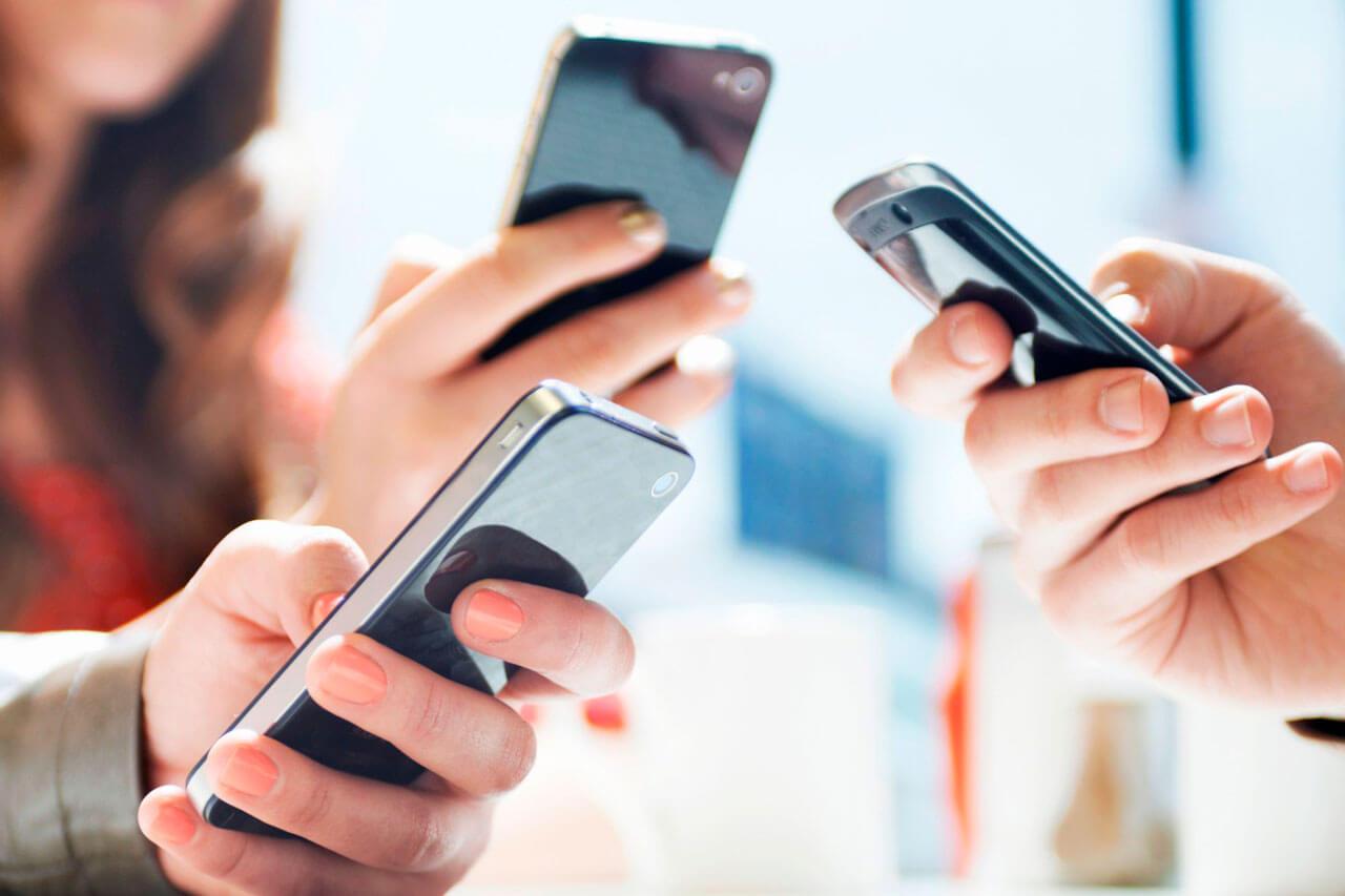 b66728f15c933 Сотовая связь во Вьетнаме в 2019 году: роуминг, операторы, тарифы