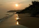 Bai Nam & Bai Con Beach