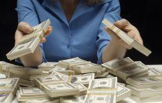 Сколько денег брать с собой во Вьетнам