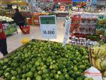 Лимоны в БигС Нячанг: фото с ценой