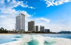 Premier Havana Nha Trang Hotel 5