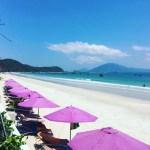 Тихий пляж Парадайз (Зоклет) – 2 дня