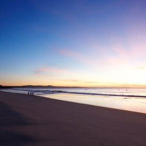 anantara mui ne beach