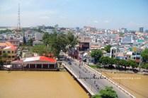 can tho mekong delta vietnam