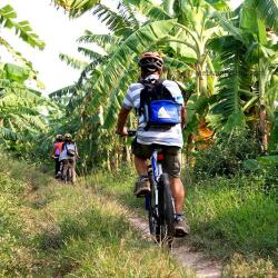 Bac Ninh Cycling