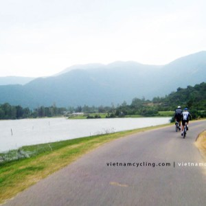 bike cycle hoi an nha trang vietnam