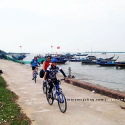 bike, cycle hoi an nha trang vietnam 2