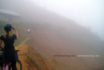 cycle bike sapa vietnam 2