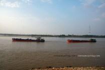 hanoi red river