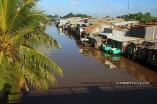 kien giang mekong delta vietnam