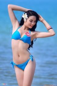 C__Data_Users_DefApps_AppData_INTERNETEXPLORER_Temp_Saved Images_hoa-hau-ky-duyen-sexy-voi-bikini 02