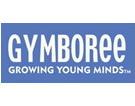 GYMBOREE: cung cấp chương trình phát triển năng khiếu cho trẻ (1/2)