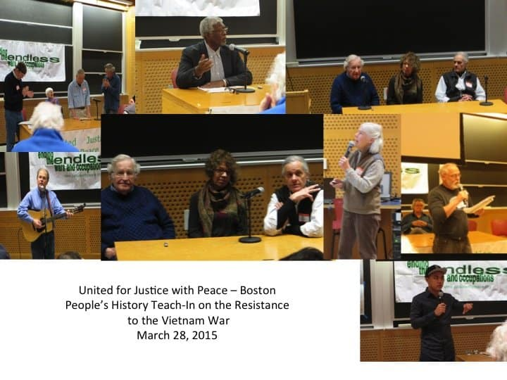 Teach-in-photo-montage