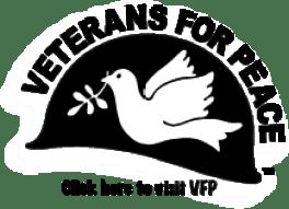 https://i1.wp.com/vietnamfulldisclosure.org/wp-content/uploads/2017/01/220x158xheader_logo.png.pagespeed.ic_.I5_Tpg1hVW.png?resize=264%2C191
