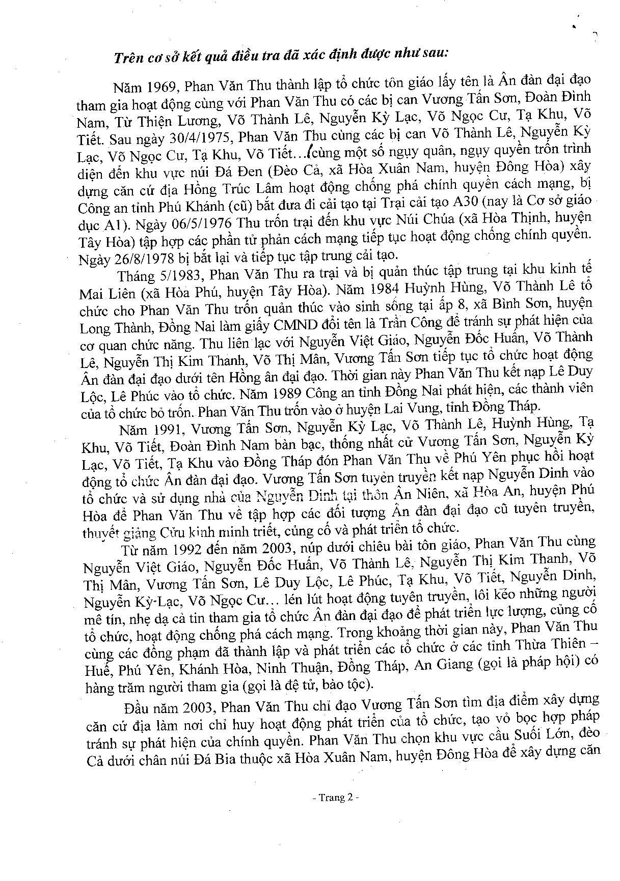 cao trang-page-002