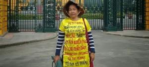 Cô Trần Ngọc Anh