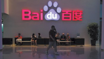 Vietnamese OTT service providers to develop online TV
