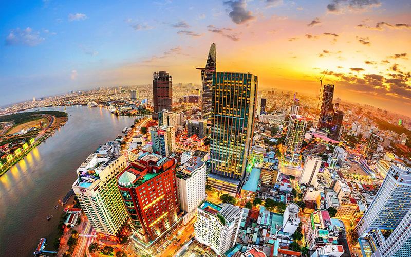 More Luxury Buyers Emerge As Vietnam's Economy is booming - Vietnam