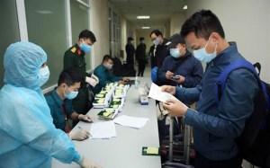 Moins de 300 cas de COVID-19 et AUCUN décès : la leçon magistrale du Vietnam à la France