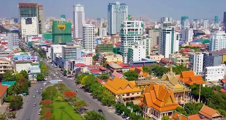 Invest in Real Estate Properties in Cambodia as a foreigner - Vietnam  Insider