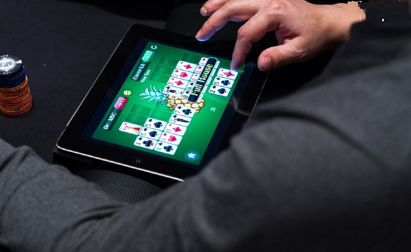 Can you play online poker in Malaysia? - Vietnam Insider