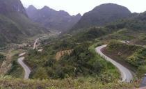 28 origin 210x128 - Gallery : Vietnam North-West Motorbike Tours
