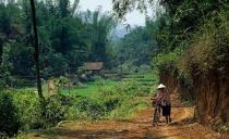 72 origin 210x128 - Gallery : Vietnam North-West Motorbike Tours