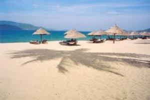 Nha Trang motorcycle tour to Central Highlands
